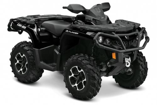 top 5 atvs for hunters atv insurance rates. Black Bedroom Furniture Sets. Home Design Ideas